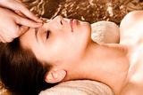 thai massage bergensgade escort kobenhavn
